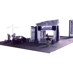 Carlovers relocatable car wash