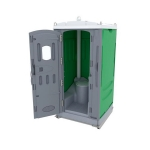 Formit Ultra portable toilet