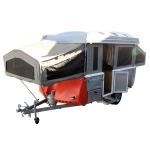 Oplaite jelly bean camper