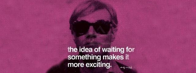 Andy Warhole